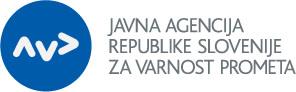 Image result for Agencija za varnost prometa Republike Slovenije